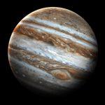 Космические ученые раскрывают секрет «энергетического кризиса» Юпитера
