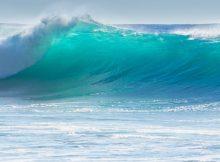 Основная система течения Атлантического океана может приближаться к критическому порогу